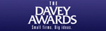 1226427361_Daveyawards